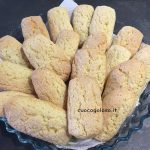 biscotti-inzupposi-1-150x150 Biscotti da Inzuppare