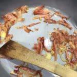 IMG_5355-150x150 Spezzatino di Tacchino con Patate e Speck
