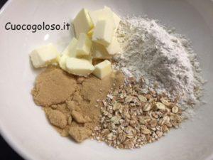 crostatina-passione-alla-mela.8-300x225 Crostatine Passione alla Mela