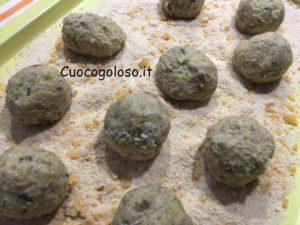 polpette-di-melanzane-e-bulgur.6-300x225 Polpette di Bulgur profumato alla Curcuma e Melanzane