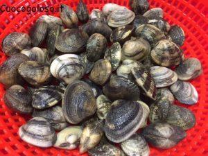 zuppa-di-vongole-e-cannellini-300x225 Zuppa di Cannellini, Vongole Veraci e Limone