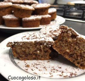 muffin-con-gelato-alla-crema-frutta-secca-e-cioccolato.8-285x270 Home