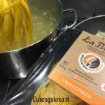 6CCDFE71-D462-4A09-B40D-E265958CA40B-150x150 Tagliatelle senza glutine con Pancetta Affumicata e Cavolfiori