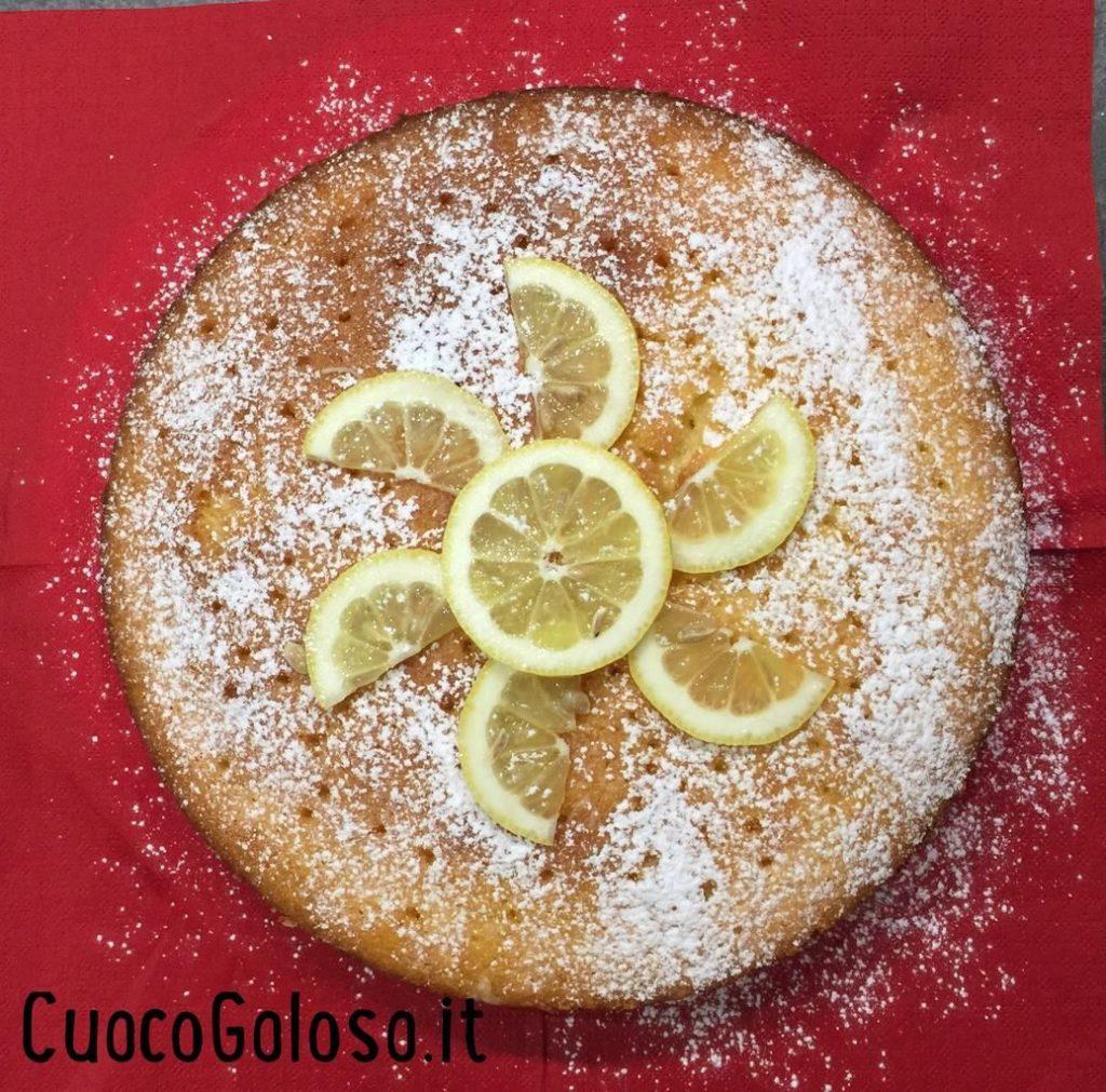 38109DB8-4BEF-4062-9384-13F2FA4C51FF-1024x1011 Torta al Cocco e Limone