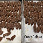 A07122D3-1EDA-4702-A00F-EB8D0C70546A-150x150 Cantucci con Cacao Amaro ed Albicocche Disidratate