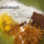 D21C5010-7930-4B3D-9067-19F787E3464F-150x150 Cantucci con Cacao Amaro ed Albicocche Disidratate