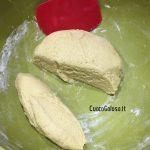587A9D32-D4CC-4C3A-A78C-C4A5276FCC3D-150x150 Tozzetti con Cioccolato Bianco e Frutti Rossi