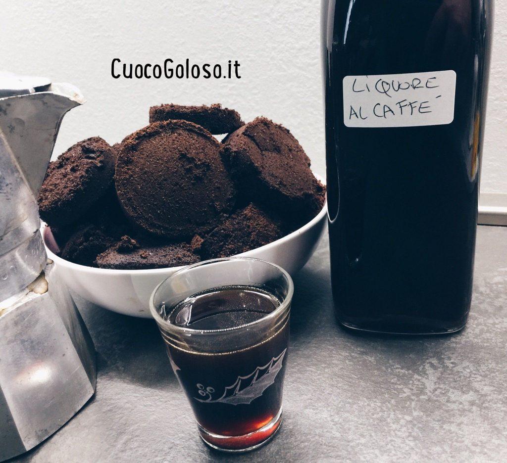 3837F224-7D81-4412-8EF7-6C20AEC859EA-1024x936 Liquore al Caffè