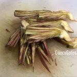 8AC75E09-AB20-4B31-857A-99C9F165BF25-150x150 Gnocchi di Patate con Carciofi, Gorgonzola Dolce e Maggiorana