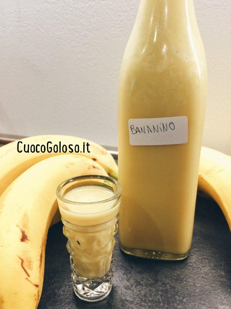 F0051A3C-1DB6-4C70-83ED-B683D7A49D80-768x1024 Bananino, Liquore alla Banana