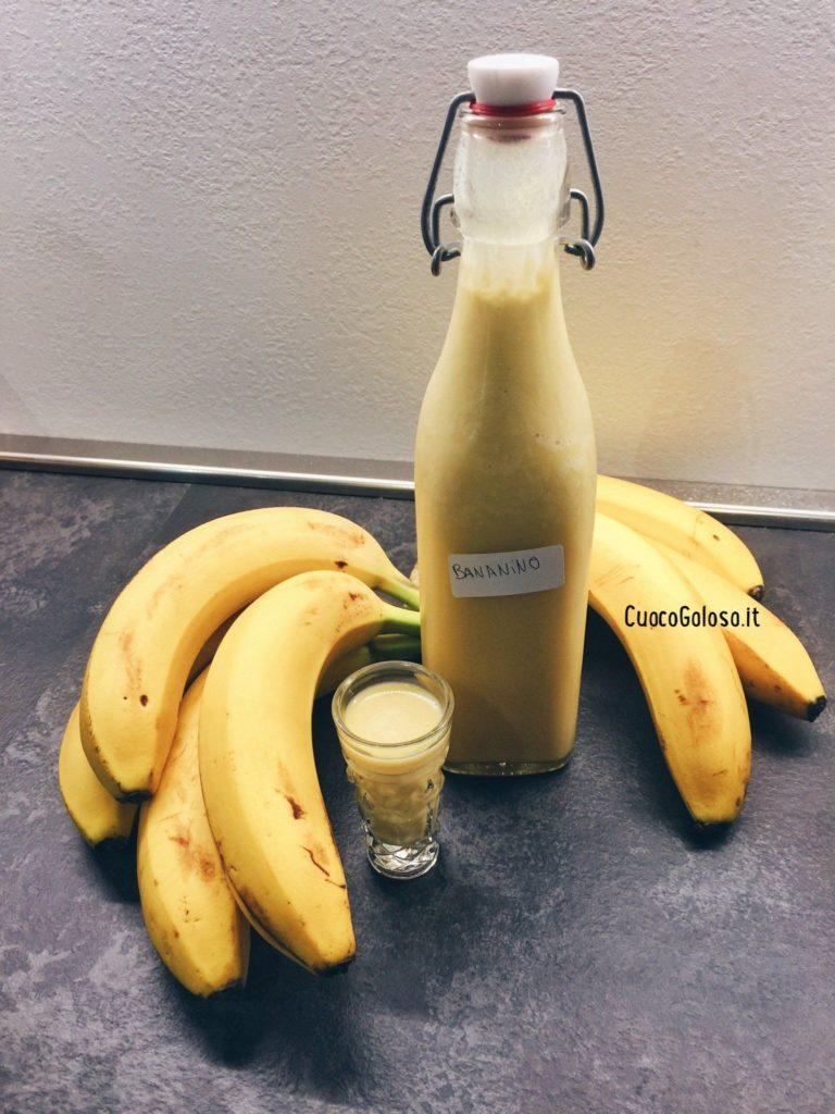 F95E1D53-E10A-4FEF-AB67-A94EED1031E6-768x1024 Bananino, Liquore alla Banana