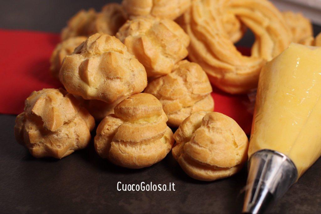 E4C3A9DF-55BF-48CA-910D-E534BE26DDDD-1024x683 Pasta Choux o pasta per Bigné