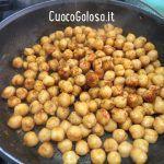 F0ECB819-BD20-458C-9CC4-107789AAF3D5-150x150 Hummus di Ceci con Verdure grigliate e Crostoni di pane