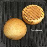 0644AB00-A98E-4B4D-9956-EB368336A527-150x150 Hamburger Orgasmo Gustativo, il Piacere senza Limiti