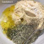 2ED02C26-FF00-4504-93C8-C4CDFE665EA1-150x150 Cialde Croccanti senza Glutine con Semi e Mandorle