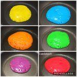 836E506A-7C5E-460C-BF09-D3F968D3647B-150x150 Rainbow Pancakes Salati con Crema di Formaggio Caprino e Limone