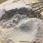 EF5139DE-E72F-4F00-B94C-9F35FE478151-150x150 Rainbow Pancakes Salati con Crema di Formaggio Caprino e Limone