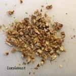 06DE7CD0-BEAC-483D-A45B-0F27227EDAAE-150x150 Granola Homemade, pericolosamente Golosa