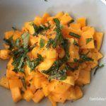 561C0CF3-11B1-480A-A138-A2D16435858D-150x150-1 Insalata di Risi Scuri e Verdure con Salmone e Mango