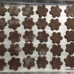C008A7E0-CEA1-4B4B-9DED-2EDFF793C17F-150x150 Biscotti Integrali e Grano Saraceno, senza Burro con Nocciole e Cioccolato Fondente