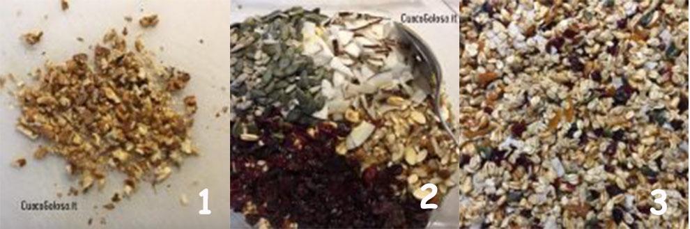 Senza-titolo-1 Granola Homemade, pericolosamente Golosa