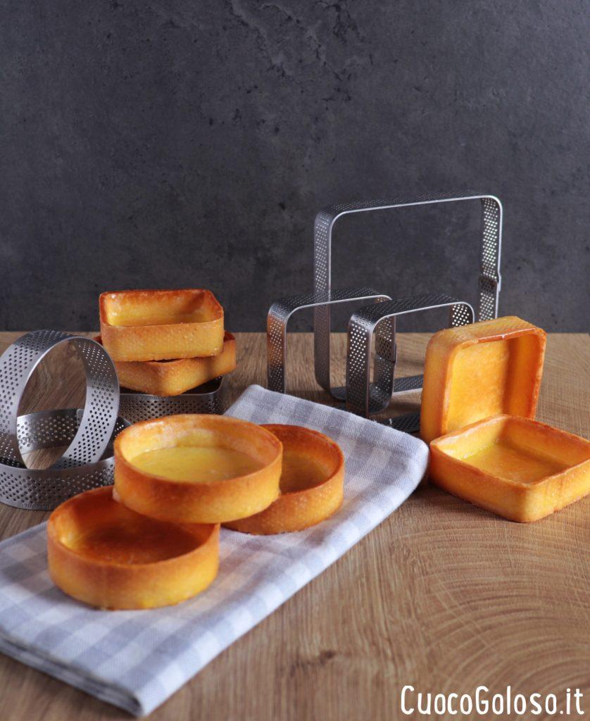 IMG_3083-838x1024 Pasta Frolla per Gusci Moderni