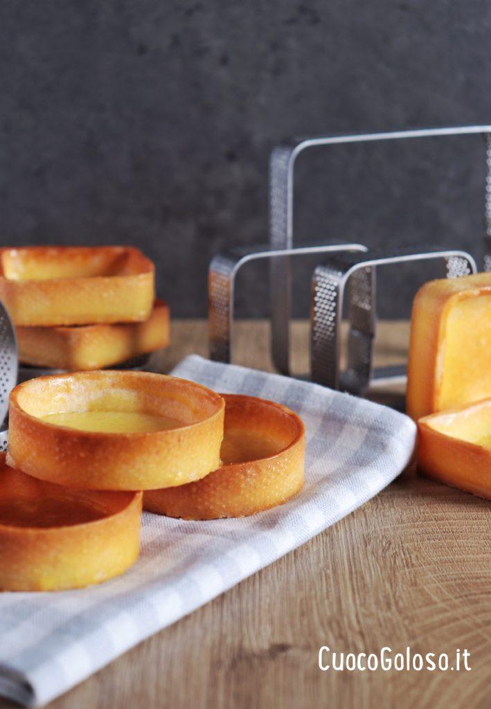 IMG_3085-709x1024 Pasta Frolla per Gusci Moderni