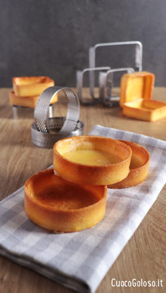 IMG_3087-580x1024 Pasta Frolla per Gusci Moderni