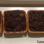 IMG_3200-150x150 Crostatine con Fichi e Crema al Formaggio