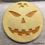 IMG_3317-150x150 Crostata Halloween alla Zucca
