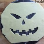 IMG_3319-150x150 Crostata Halloween alla Zucca