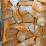 IMG_3322-150x150 Crostata Halloween alla Zucca