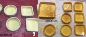 bloccofrolla2-300x131 Pasta Frolla per Gusci Moderni