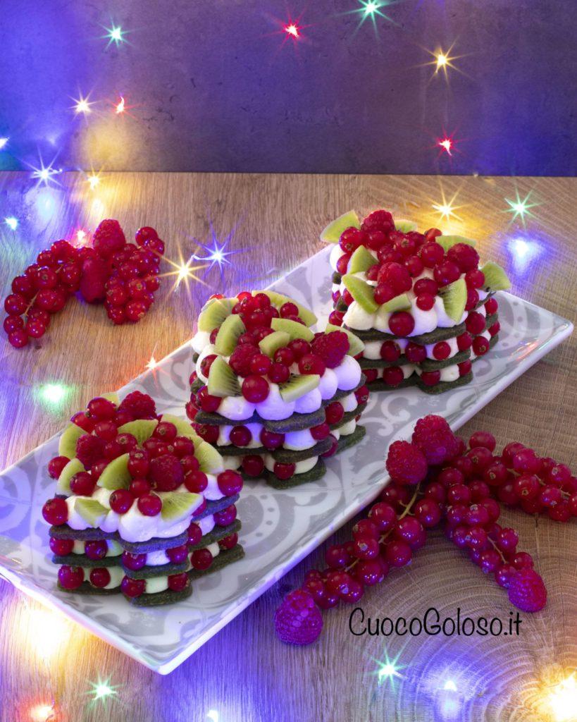 IMG_1903-scaled-819x1024 Alberelli di Natale Cream Tart