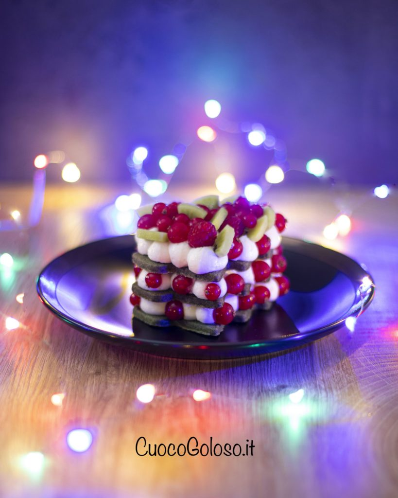 IMG_1928-scaled-819x1024 Alberelli di Natale Cream Tart