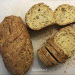IMG_2760-150x150 Crostini Cremosi con Salmone Affumicato e Mandorle