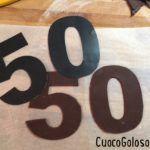 IMG_3716-150x150 Cream Tart, passione a 5000