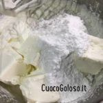 IMG_3717-150x150 Cream Tart, passione a 5000