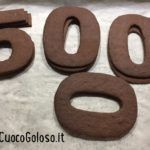 IMG_3719-150x150 Cream Tart, passione a 5000