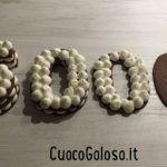 IMG_3720-150x150 Cream Tart, passione a 5000