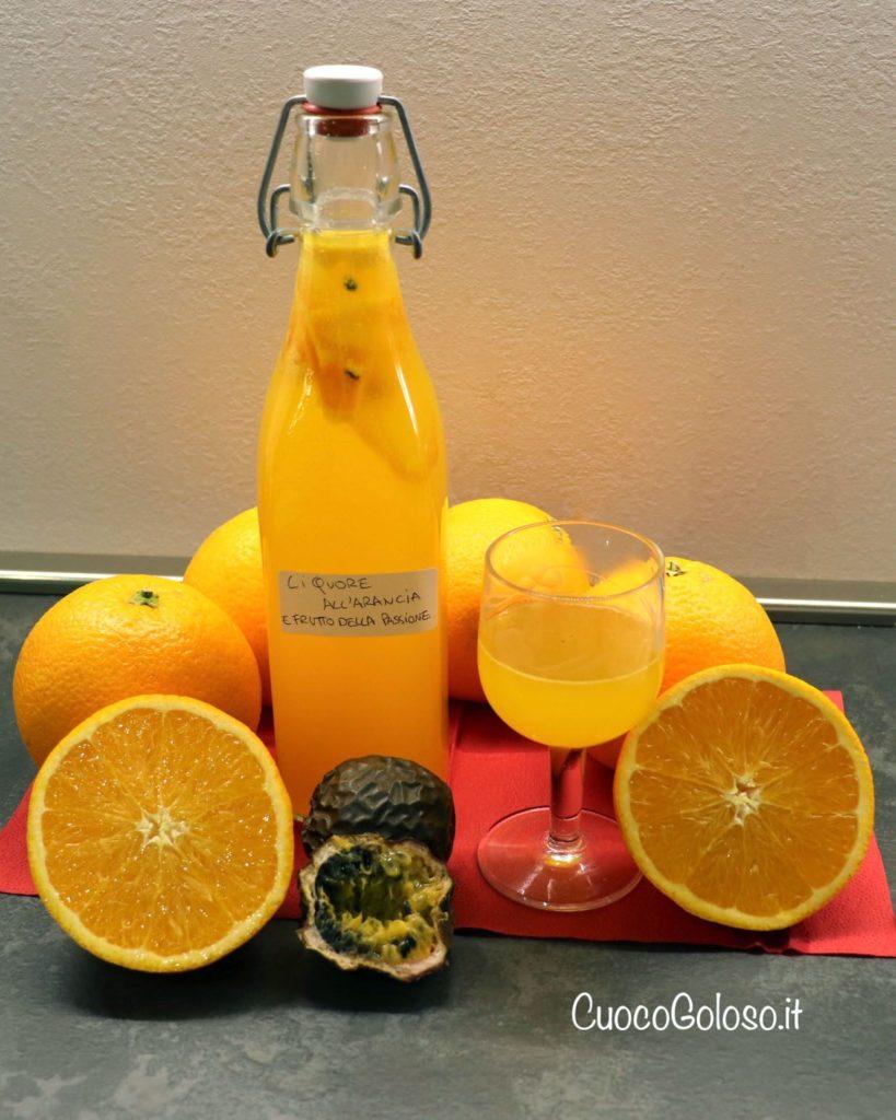 IMG_0130-819x1024 Liquore all'Arancio e Frutto della Passione