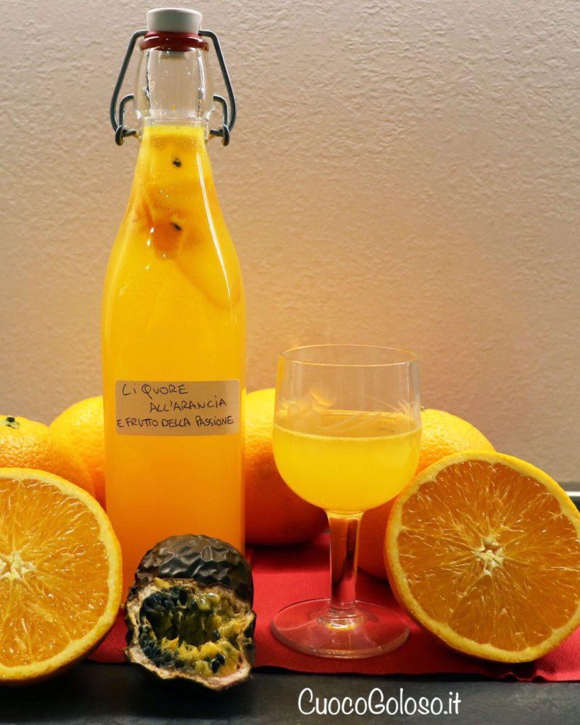 IMG_0135-819x1024 Liquore all'Arancio e Frutto della Passione