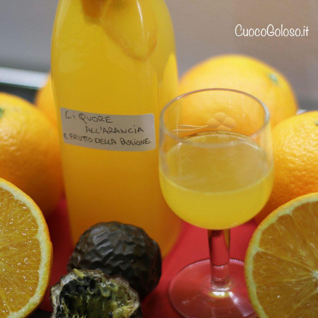 IMG_0138-1024x1024 Liquore all'Arancio e Frutto della Passione