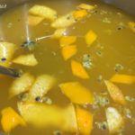 IMG_1821-150x150 Liquore all'Arancio e Frutto della Passione