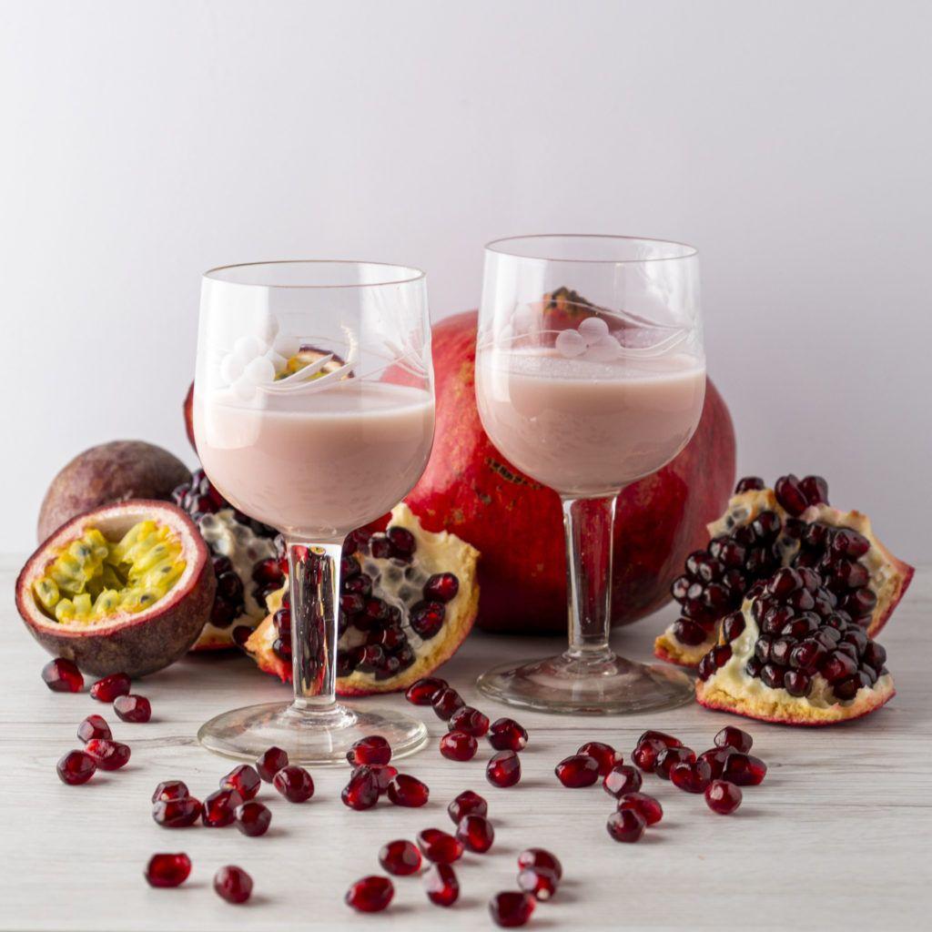 IMG_1869-1024x1024 Liquore Cremoso al Melograno e Frutto della Passione