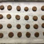 IMG_3808-150x150 Biscotti all'Avena con Caffè e Gocce di Cioccolato