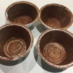 IMG_2786-150x150 Tortino al Cioccolato dal Cuore Morbido al Mango e Cioccolato Bianco