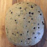 IMG_3804-150x150 Biscotti Rustici con Farina di Farro, Noci e Gocce di Cioccolato