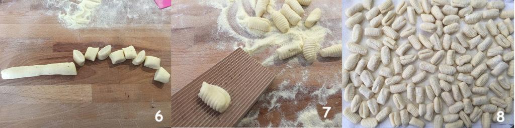 blocco3-1-1024x255 Gnocchi di Ricotta