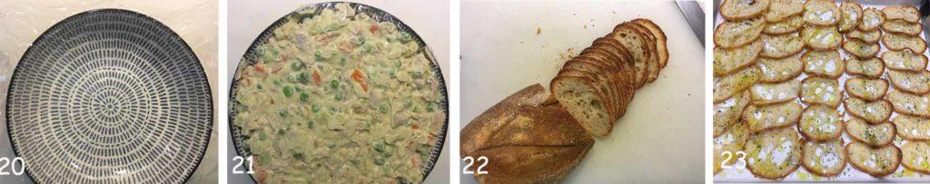 RUSSA-7-1024x203 Insalata Russa con Pollo, da piatto conteso a gustosa ricetta